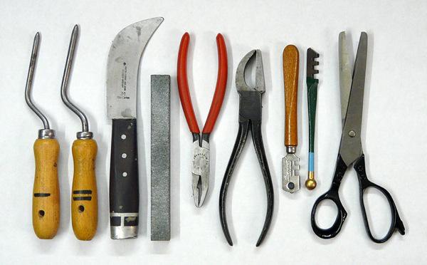 500px-glazier_tools