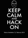 hack7