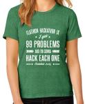 hack9